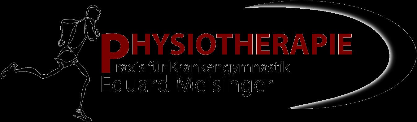 Physiopraxis Meisinger